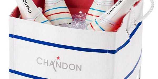 Chandon_2012