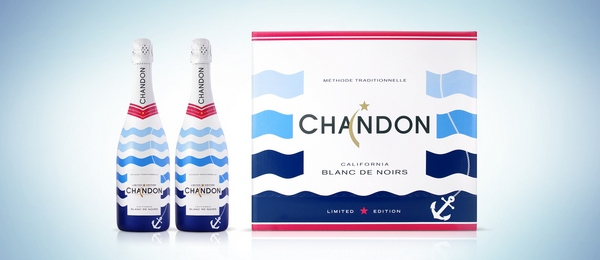 Chandon_Summer_14
