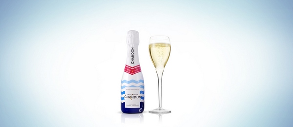 Chandon_Summer_14_3