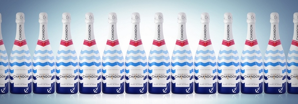 Chandon_Summer_14_4