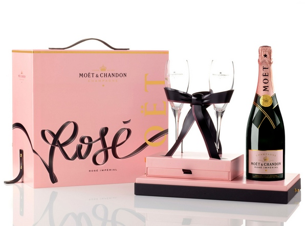 moet-and-chandon_rose_4