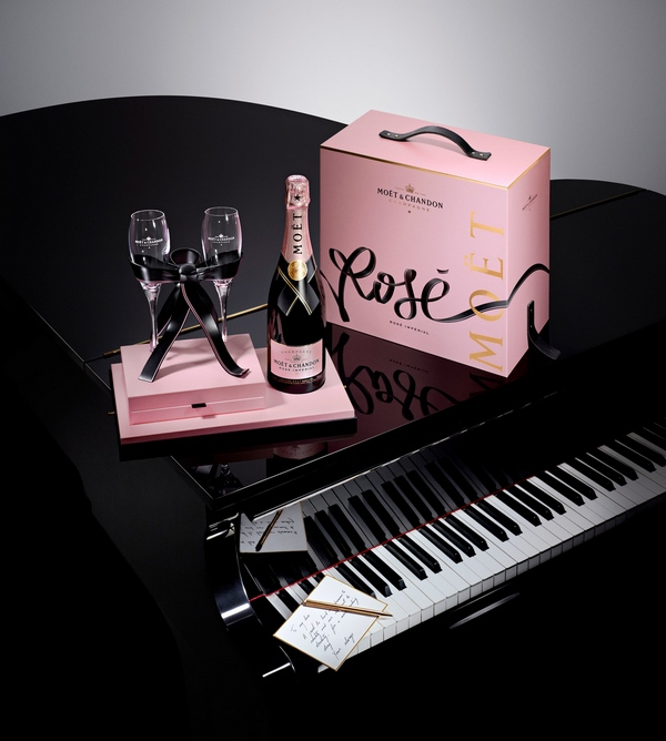 moet-and-chandon_rose_6
