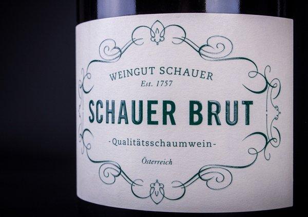 Schauer_Brut_5