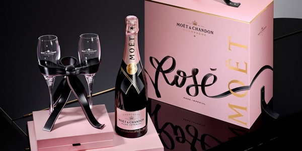 moet-and-chandon_rose_1