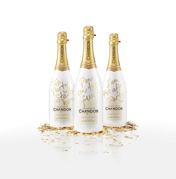 Chandon-Pour-on-the-fun-2