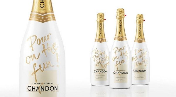 Chandon-Pour-on-the-fun