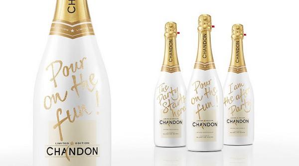 Chandon-Pour-on-the-fun