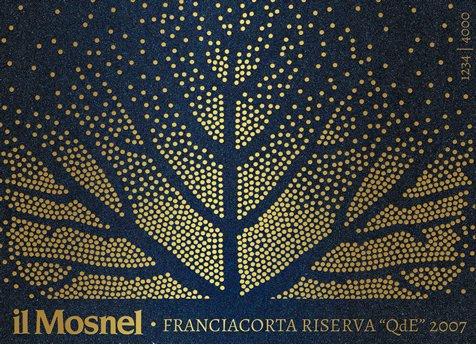 ilMosnel-franciacorta-riserva-QDE-2007