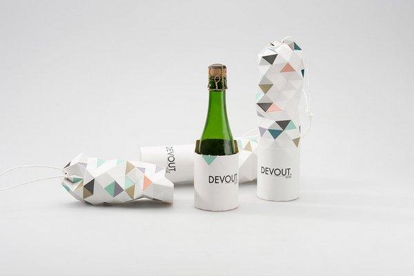 DEVOUT-Champagne