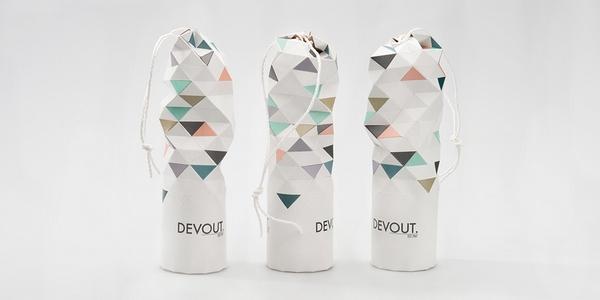 DEVOUT-Champagne1
