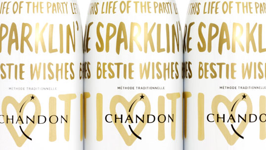 lovely-package-chandon-holiday-besiewishes-2