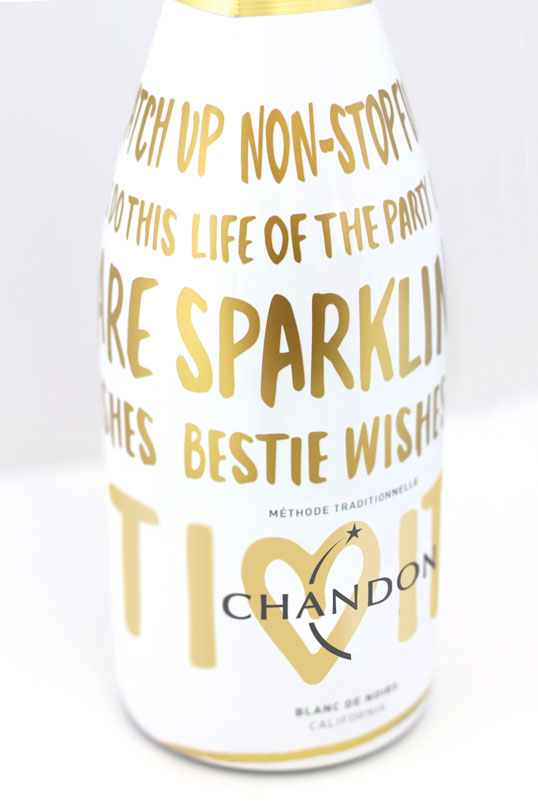 lovely-package-chandon-holiday-besiewishes-4