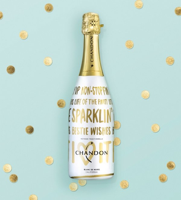 lovely-package-chandon-holiday-besiewishes-1-