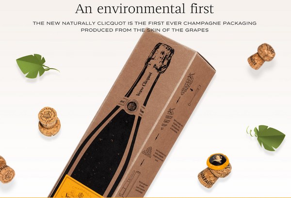 Naturally-Clicquot2