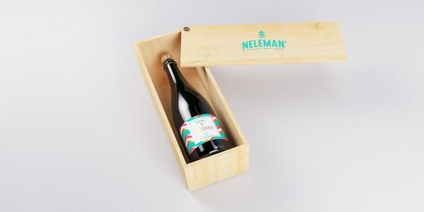 Neleman-Cava-6