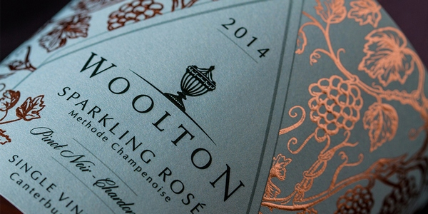 Woolton-Sparkling-Rose-1