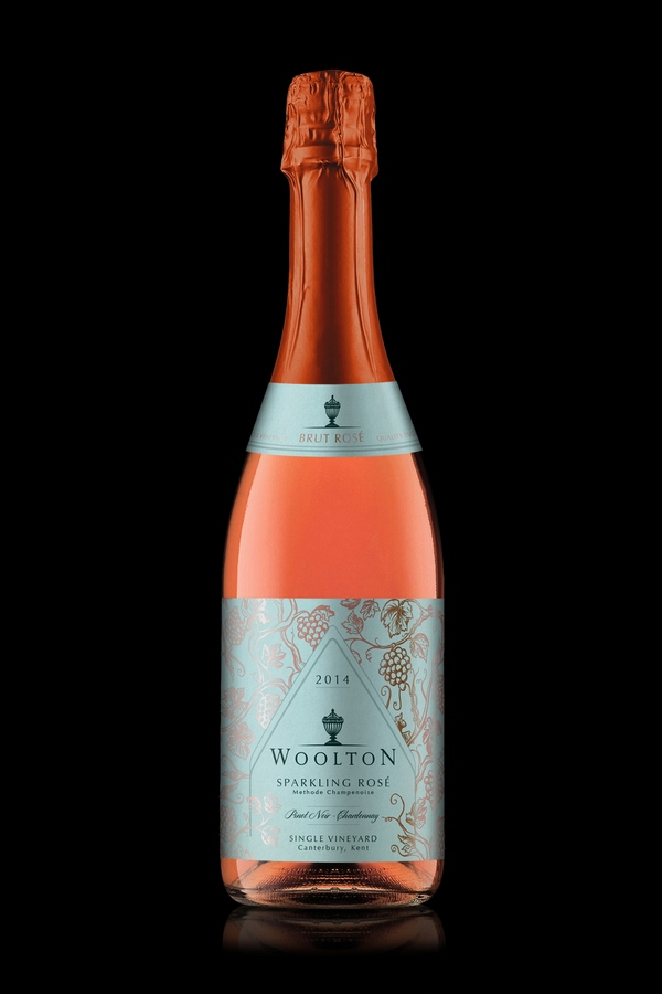 Woolton-Sparkling-Rose-2