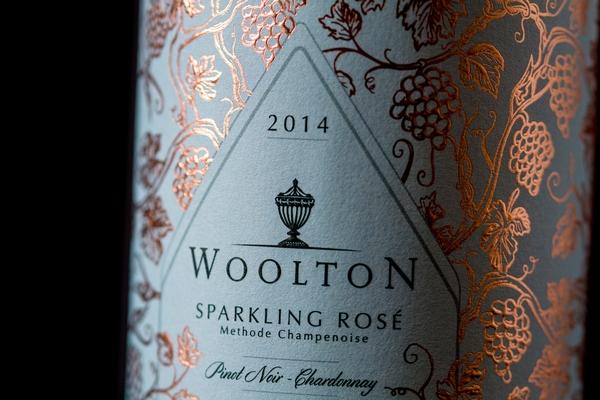 Woolton-Sparkling-Rose-5