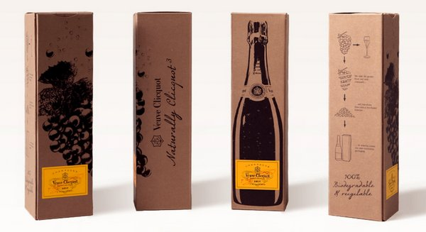 Naturally-Clicquot1